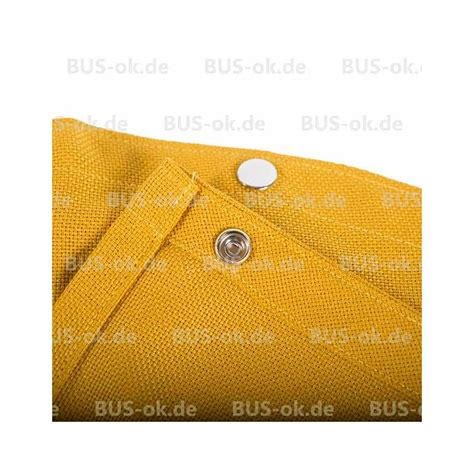 vorhang gelb vorhang gelb jamgo co