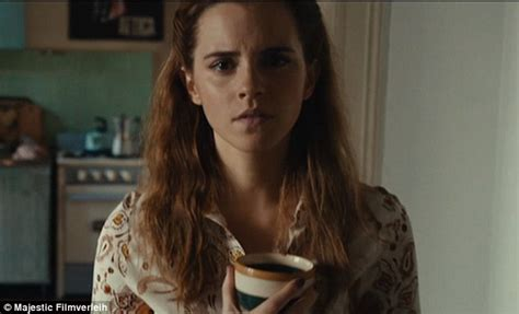 emma watson latest film emma watson suffers a box office flop after the colony