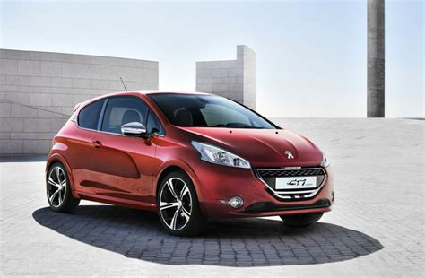 peugeot car names cars for and car names femininex