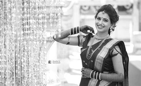Mayuri Wagh Is Married to Piyush Ranade   MarathiCelebs.com