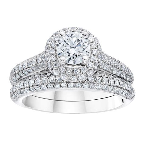 Fake Diamond Rings Uk   Wedding, Promise, Diamond