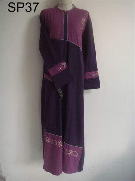 fathiyya collection konveksi hijab kerudung bagian