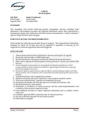 Cover Letter Sle Communications Manager by Resume For Purchasing Coordinator 28 Resume Sle