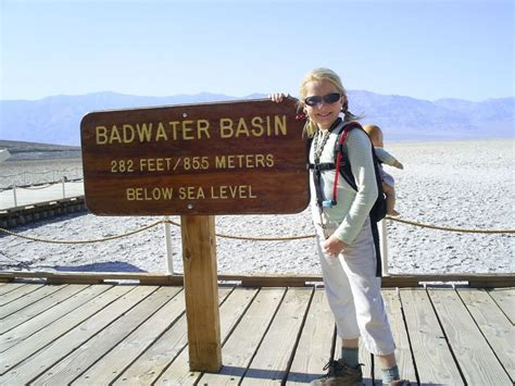 friendly hikes near me five kid friendly hikes near las vegas guest post tourism on the edge
