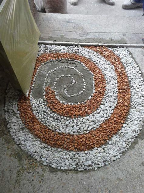 pavimento veneziano prezzi pavimento veneziano prezzi quanto costano i