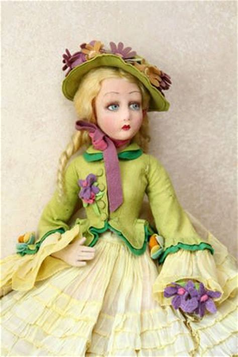 lenci boudoir doll 232 best the of dolls images on vintage