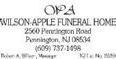 pfeffer obituary trenton nj the times trenton