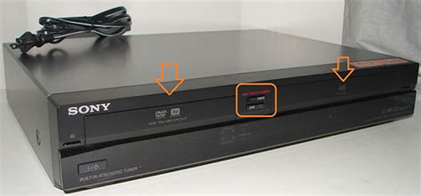 vhs to dvd recorder best buy 4 best ways to copy vcr to dvd on pc