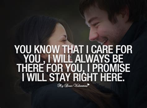 i care about you quotes i care about you friend quotes quotesgram
