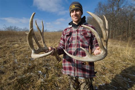 How To A To Shed Hunt by These Shed Tips Will Make You A Better Petersen S Bowhunting