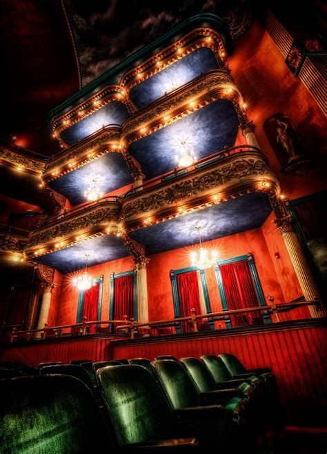 Grand Opera House Macon by 95 Best Images About Icallmaconhome On