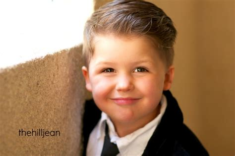 little boy hair cuts 2014 hairstyles for kids boys 2014 www imgkid com the image
