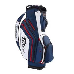 Lightweight Golf Cart Bags Titleist Lightweight Cart Bag 2016 Express Golf