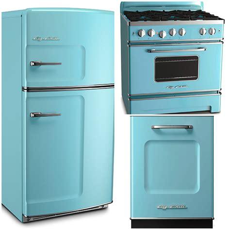 kitchen appliances houston new hilarious kitchen appliances houston texas 4834