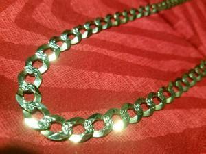 precio de cadena de oro de 10k cadena tejido cuerda de pirata oro 18k posot class