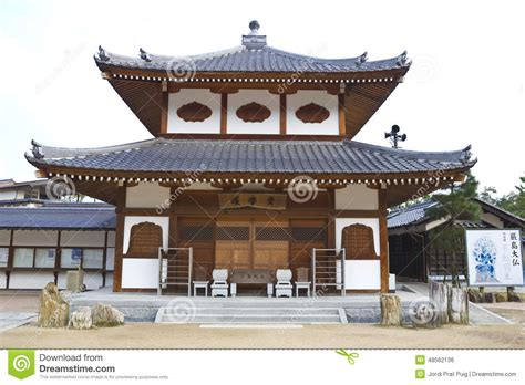 Traditional Japanese Kitchen Design by Old Japanese Wood Houses Editorial Photo Image 48562136