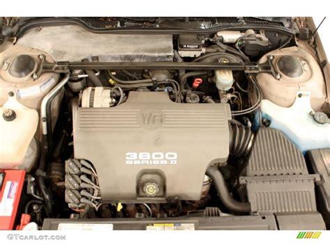 how do cars engines work 1999 oldsmobile 88 parking system 1999 oldsmobile eighty eight standard eighty eight model 3 8 liter ohv 12 valve 3800 series ii