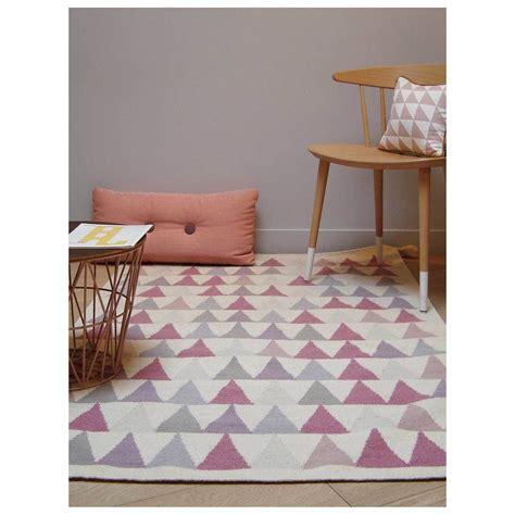 tapis chambre tapis pour chambre d enfant tapis puzzle animaux design