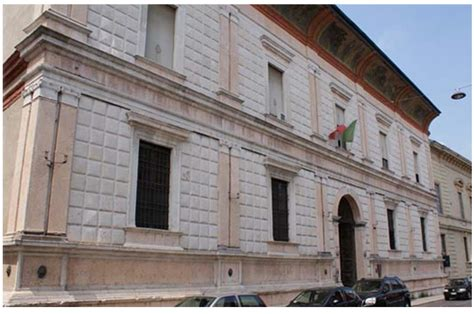 biblioteca economia pavia biblioteca scienze politiche pavia 28 images scigator