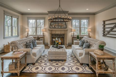 couch homes exquisite tufted couch home designing tips transitional