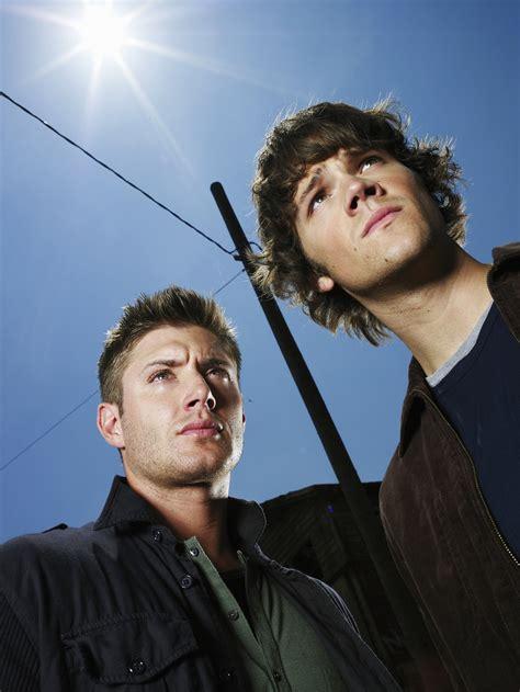 Promo Sams supernatural images supernatural season 2 promo pics hd