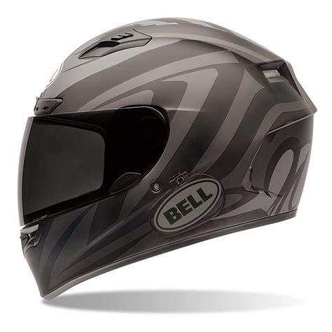 Helmet Bell Qualifier bell qualifier dlx impulse helmet revzilla