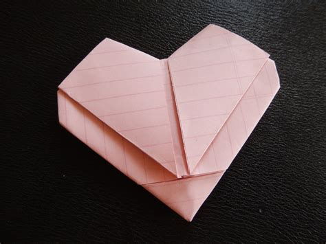 A4 Paper Folding - origami origami fold easy way how to make a