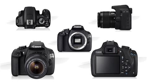 Promo Hari Ini Kamera Canon Eos 1200d Kit raya rental dslr blitar abadikan saat terbaik anda bersama kami