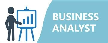 Business Analyst Related To Mba Subjects by Best Software Institute Corporate