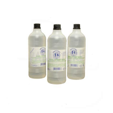 olio di vaselina alimentare olio di vaselina bianco enologico alimentare da 1 lt