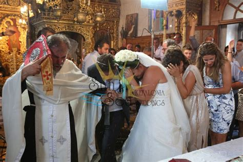 Orthodox Wedding Brochure by Orthodox Weddings Ceremonies