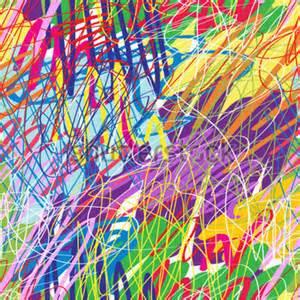 Fundos e texturas gt padr 227 o sem emenda de respingos de tinta colorida