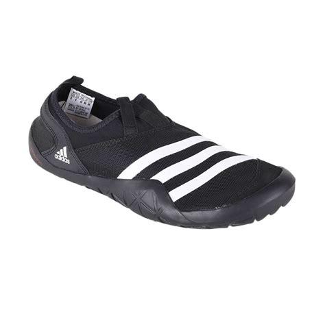 Harga Adidas Slip On Indonesia jual adidas climacool jawpaw slip on m29553 sepatu