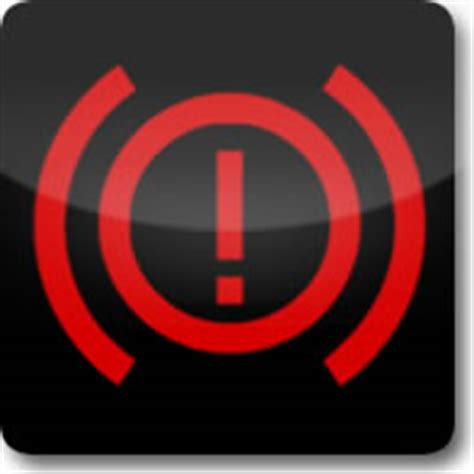 mercedes dashboard symbols mercedes dashboard warning lights driving test tips