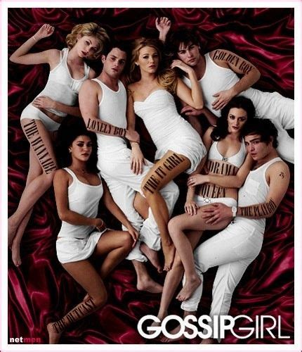 Up With Snarky Snarky Gossip 3 by Gossip Realmente No Es Una De Mis Favoritas Pero Me