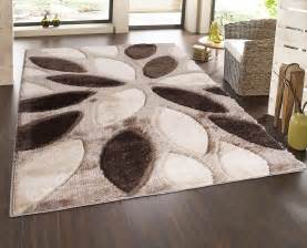 Large Area Rugs Home Depot 3x5 Rugs Home Depot