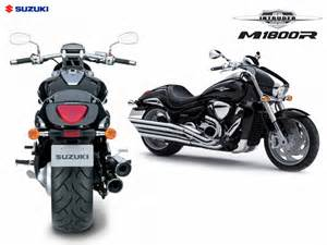 Suzuki Intruder Bikes New Bike Suzuki Intruder M1800 R Wallpapers And Images