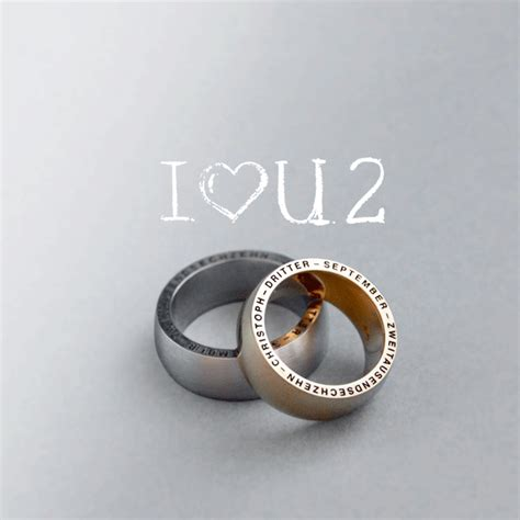 Individuelle Eheringe by Juwelier Und Goldschmiedewerkstatt Felten K 246 Ln