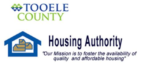 salt lake county housing authority section 8 housing authority of the county of salt lake hacsl