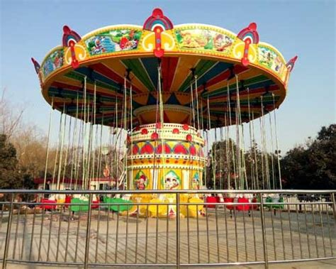chair swing ride swing ride for sale beston amusement rides