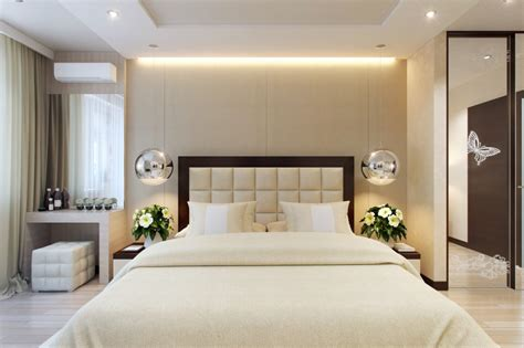 sophisticated home decor sophisticated bedroom decor interior design ideas