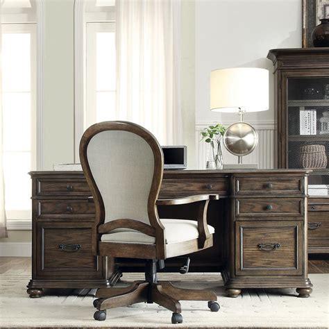 riverside belmeade executive desk riverside 15831 belmeade executive desk discount furniture