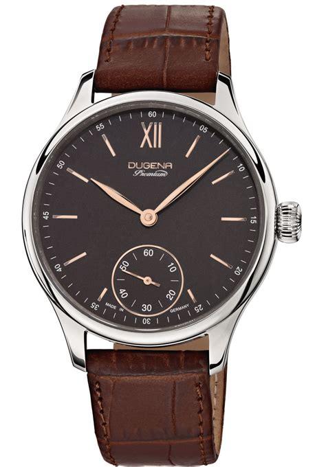Uhren Polieren Hamburg by Dugena Epsilon 10 Herrenhr Handaufzug 7000117 Nur 499 00