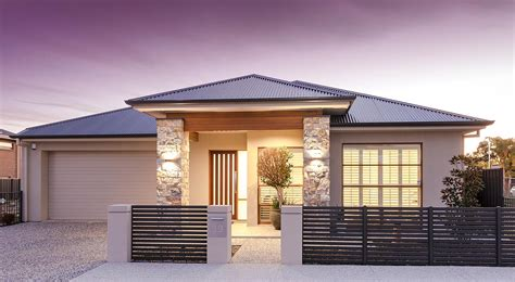 100 australian home design styles custom house