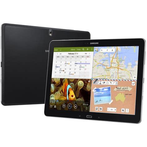 Samsung Galaxy Tab 4 Rm best custom roms for samsung galaxy tab pro 8 4 10 1