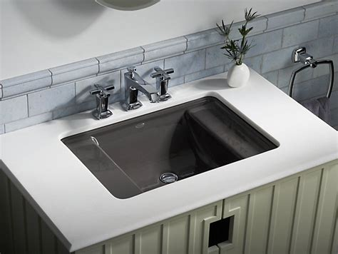 awesome kitchen sinks sinks awesome undermount cast iron sink undermount cast