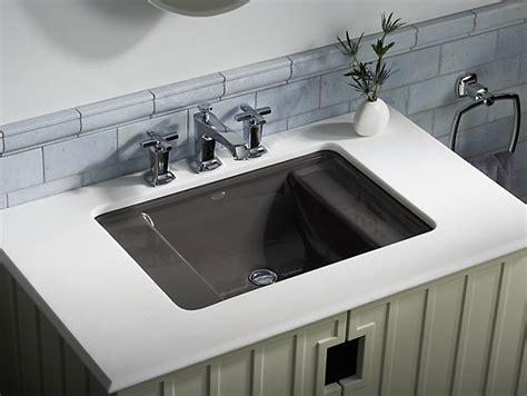 cast iron kitchen sinks reviews cast iron kitchen sinks reviews sinks ideas