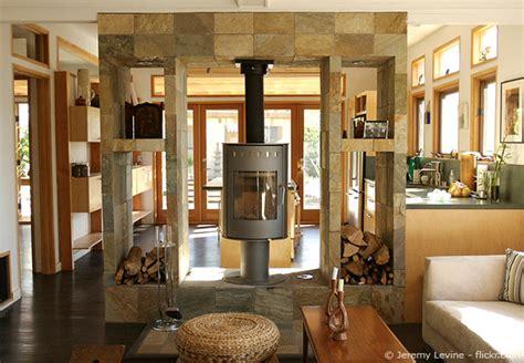 htons contemporary home design decor show dekorative raumteiler ideen f 252 r jedes zimmer wohnen
