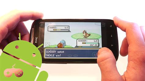 8 best gba emulator for android to play gba on your smartphone - Gameboy Color Emulator Android