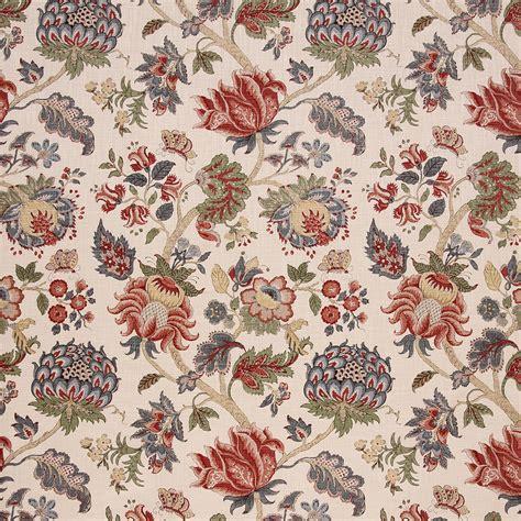 english upholstery english fabrics fascinating english rose fabric in sage